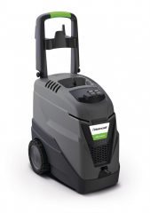 CLEANCRAFT HDR-H 48-15 melegvizes magasnyomású mosó