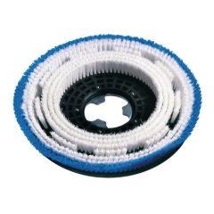 Cleancraft 430 szőnyegtisztító tárcsa ESM 432 súrológéphez