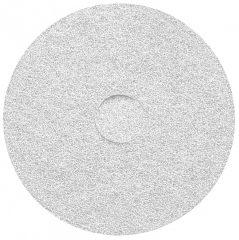 "CLEANCRAFT Fehér polírozókorong 22 ""/ 55,9cm ASSM 560 / VE = 5 db"