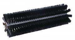 CLEANCRAFT  Hengerkefe HKM 800-hoz 450/0,25 mm