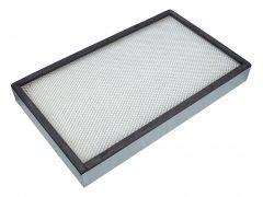 CLEANCRAFT Cserélhető poliészter szűrő AUKM 600