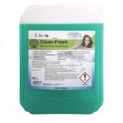 CLEANCRAFT Cleaning agent BR-N 10l tisztítószer