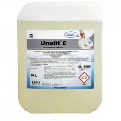 CLEANCRAFT BR-S 10l vízkőeltávolító tisztítószer
