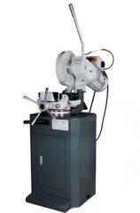 Fűrésztárcsás darabológép Optimum CS 275 (átm.60mm, -45°-+45°, 2kW/400V)