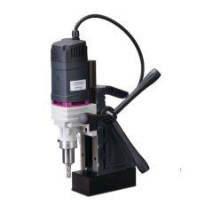 OPTIdrill DM 50 mágnestalpas magfúró gép ipari felhasználóknak