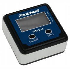 Holzkraft WM 90-4 Digitális szögmérő