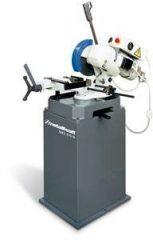 Optimum MKS 275 N Fűrésztársás darabológép