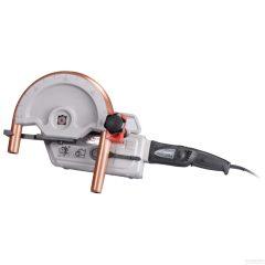 Rothenberger ROBEND® 4000 Csőhajlító készülékek