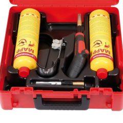 Rothenberger Superfire 4 Hot Box