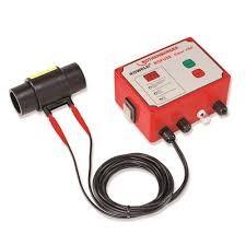 Rothenberger ROWELD® ROFUSE Sani 160 Univerzális elektrofúziós hegesztőkészülék (54230)