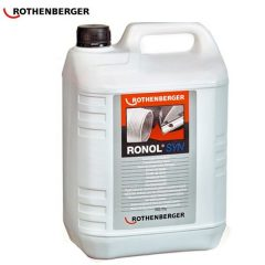 Rothenberger RONOL SYN kanna 5l
