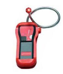 Rothenberger ROTEST® Electronic 3 Gázszivárgásjelző készülék (66080)