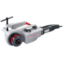 """Rothenberger SUPERTRONIC® 1250 Elektromos csőmenetmetsző készülék Ø 1/2"""" - 2"""", 230V"""